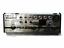 miniature 1 - Used Tech 21 SansAmp PSA 2.0 Analog Programmable Preamp Guitar Effect Pedal