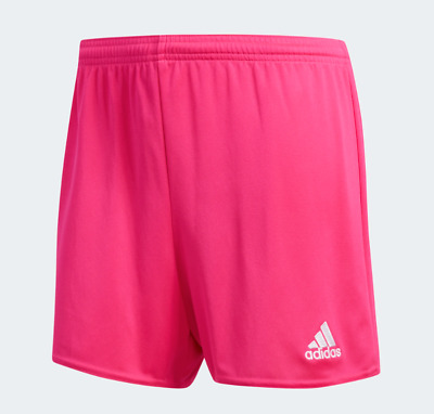 Adidas Shorts Mens Small to 2XL Charcoal Gray Authentic Cotton Jersey 9.5 Inch