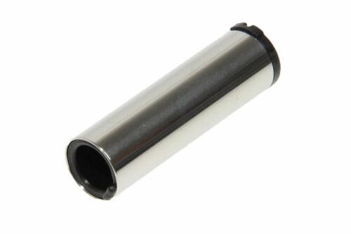 Delonghi tubo pipetta vapore macchina caffè Dinamica Autentica Intensa ECAM ETAM