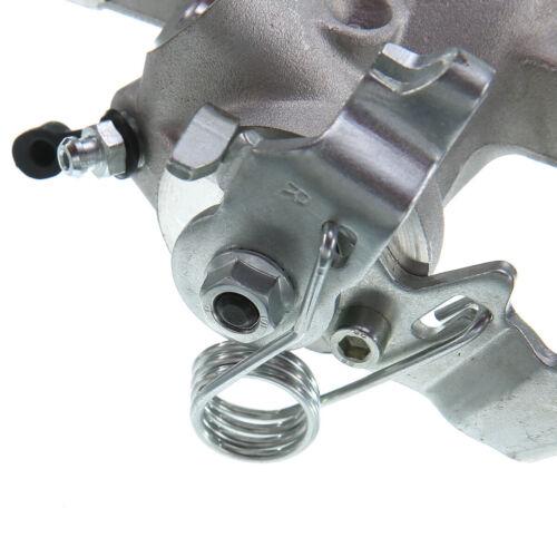 Bremssattel Bremszange Hinten rechts für Opel Astra G Vauxhall Astra MK IV 01-09