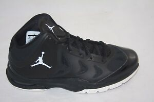 size 40 96bed 17f05 Image is loading NEW-Nike-Jordan-Play-In-These-II-510581-