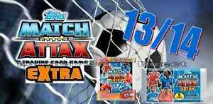 Match-Attax-EXTRA-2013-2014-13-14-SQUAD-UPDATES-MAN-UTD-WEST-HAM-UNITED