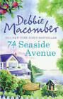 74 Seaside Avenue by Debbie Macomber (Paperback, 2011)