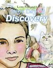Joey's Day of Discovery 9781413496222 by Lynn Ferraro Book
