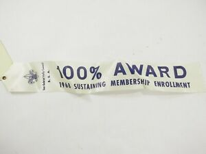 1968-BSA-San-Gabriel-Valley-Council-100-Award-Sustaining-Membership-Enrollment
