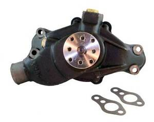Circulating Water Pump 4.3 5.0 5.7 Marine High Quality Fits All SB IO IB Volvo