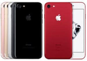 Apple-iPhone-7-32GB-128GB-Unlocked-Verizon-AT-amp-T-T-Mobile-Sprint-Boost-MetroPcs