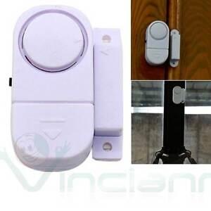 Allarme-sensore-anti-intrusione-porta-porte-finestra-finestre-wireless-sicurezza