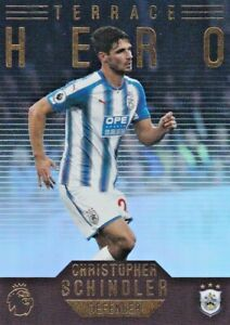 Christopher-Schindler-2017-18-Topps-Premier-League-or-Football-Terrace-Hero