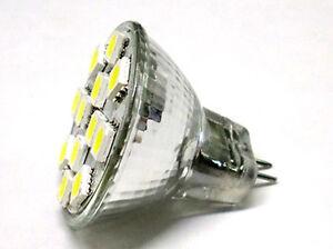 Lampara-LED-MR11-12-SMD-5050-2W-20W-12V-DC-Blanco-Natural-4500K
