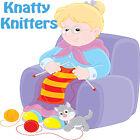 knattyknitters