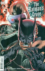 DC-The-Batman-039-s-Grave-3-First-Print-February-2020