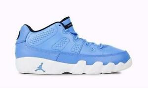 61b9956df049 AIR JORDAN 9 RETRO LOW BP IX