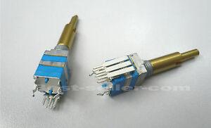 Yaesu-FT-2000D-Pot-Original-J62800149-27-vertex-standa-horizon-yaesu-ft2000d
