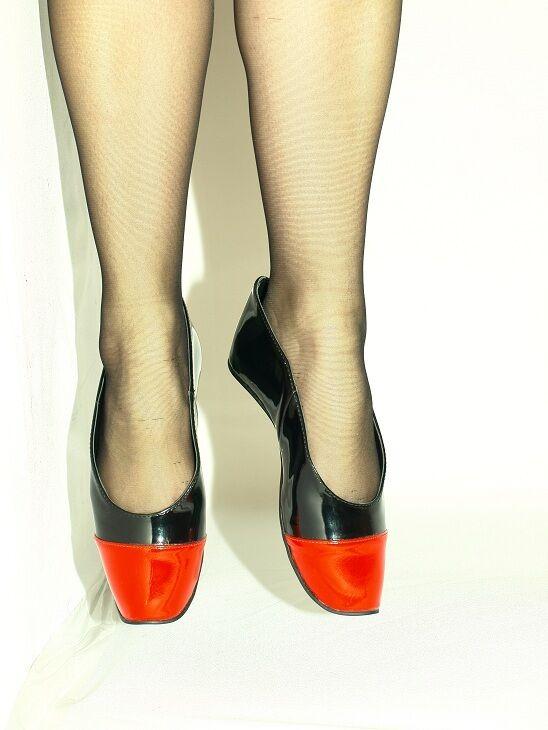 High heels,pumps ballet   ballet highs heels producer Poland -heels 0cm-grobe 37-47 eca7d3