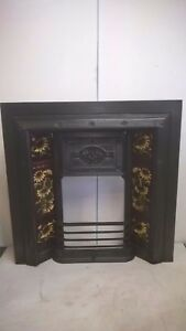 original-antique-cast-iron-fireplace-insert-with-original-tiles