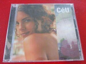 CD-Ceu-Self-Titled-LCL-Records-Great-Brazil-Sound