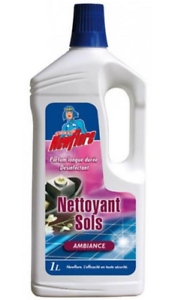 Newflore-Cleaner-Sanitizer-Floors-1L-Perfume-Ambient-all-Floors-Washable