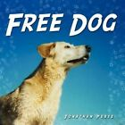 Dog 9781456714017 by Jonathan Pease Book