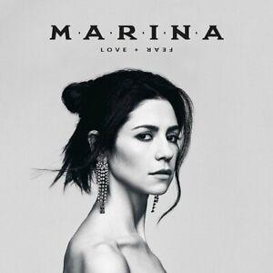 Marina-LOVE-FEAR-CD-NEU-OVP