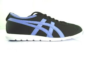Asics-Rio-Runner-Onitsuka-Tiger-Shoes-Unisex-Trainers-Size-Selectable