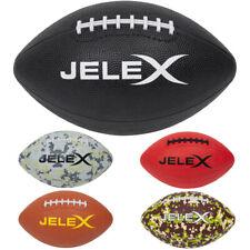 """JELEX """"Touchdown"""" American Football"""