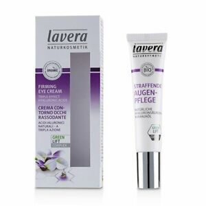 Lavera-Triple-Effect-Hyaluronic-Acids-Firming-Eye-Cream-15ml-Eye-amp-Lip-Care