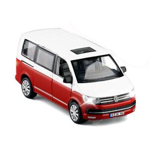 Volkswagen-Transporter-T6-Multivan-1-32-Rare-NEW