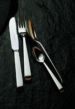 Robbe & Berking  Alta  925er Sterling-Silber -  24-tlg. Menübesteck - fabrikneu