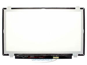 AU-OPTRONICS-b140han01-2-edp-Monitor-de-Notebook-14-034-LED-FHD-COMPATIBLE