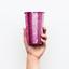 Extra-Chunky-Glitter-Craft-Cosmetic-Candle-Wax-Melts-Glass-Nail-Art-1-24-034-1MM thumbnail 28