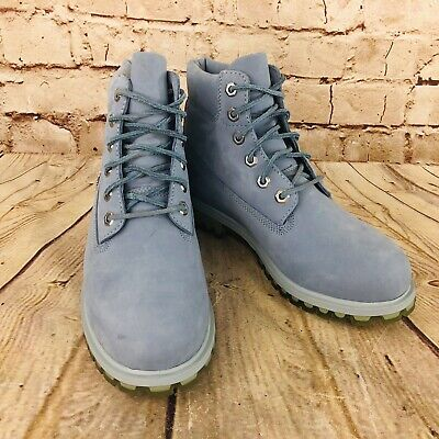 Timberlands Boots Women's Size 6 Baby