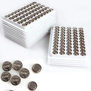 5-50X-Knopfbatterien-AG13-LR44-Battery-1-55V-LED-Knopfzelle-Batterie-11-6-5-40mm