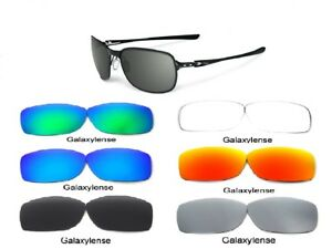 bb70aeb94e Galaxy Replacement Lens For Oakley C Wire 2011 Sunglasses 6 Color ...