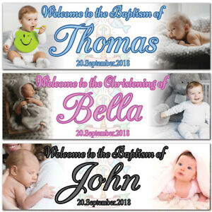 2-Personalised-Christening-Banner-Baptism-Naming-Day-Photo-Baby-Party-Poster