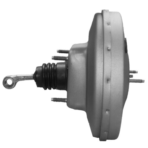 Power Brake Booster Centric 160.80156