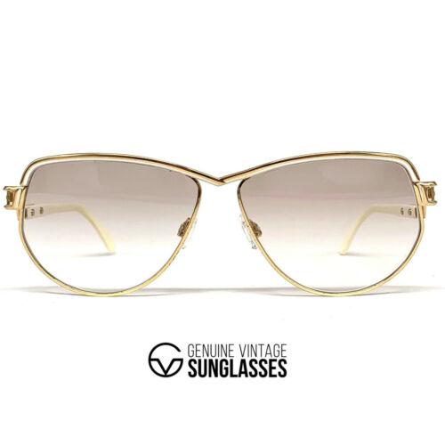 Vintage Cazal 231 Sunglasses - W.Germany '80s - Me