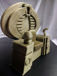 GI-Joe-Cobra-Custom-Throne-3D-Printed-Cobra-Commander-Destro-Serpentor-Gold