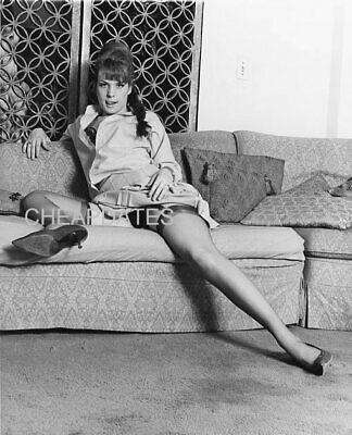 Vintage Nude Photogravure C.1941-Parisian Women | Chairish