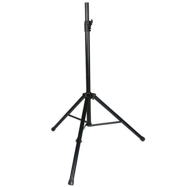 Talent Sd70 Super Duty Tripod Speaker Stand W Air Brake