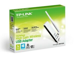 TP-LINK-TL-WN7221N-v1-Atheros-AR9271-Wi-Fi-USB-adapter-for-Kali-Linux