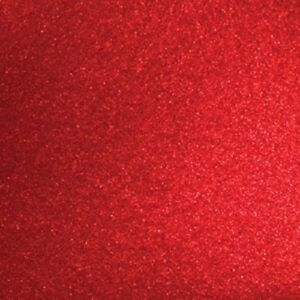 Candy Apple Red Color Auto Paint
