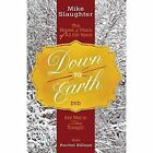 Down to Earth DVD: The Hopes & Fears of All the Years Are Met in Thee Tonight by Mike Slaughter (DVD video, 2016)