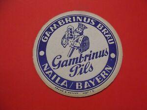 Bd-Vecchio-sotto-Fabbrica-Birra-Gambrinus-Brau-Naila-Baviera-Oberfranken
