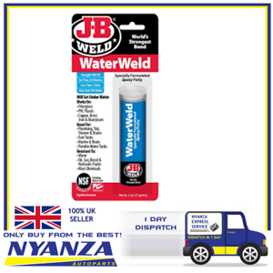 JB-WELD-J-B-KWIK-WATER-WELD-EPOXY-PUTTY-STICK-QUICK-SETTING-UNDER-WATER-PROOF