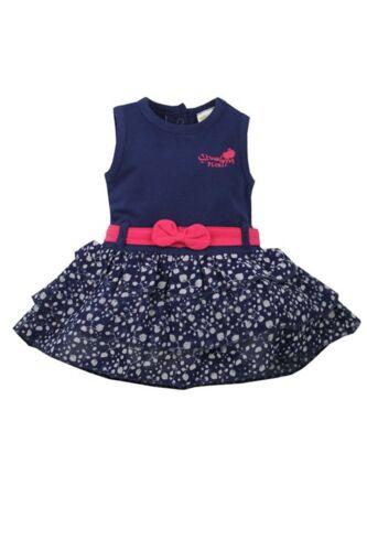 Dirkje Baby Kleid Strawberry 16439 verschiedene Größen