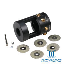 Offsets Head Tool Tig Welding Amp Tungsten Grinder Sharpener Multi Angle