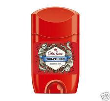 Old Spice Wolfthorn Deodorant Stick 50ml