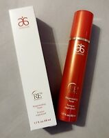 Arbonne Re9 Advanced Regenerating Toner Anti Aging 1.7 Oz In Box