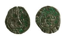 pcc2008_4) ROMA. Monete anonime del sec. XIV. Bolognino Romano